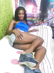 Amateur cam model 0BlackNympho