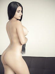 ValentinaMila: My new pictures